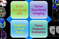What Quantitative Imaging may bring?